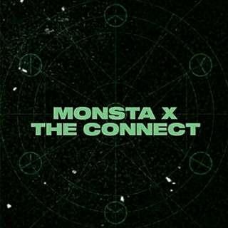 FINAL POSTING < MONSTA X THE CONNECT : DEJAVU >