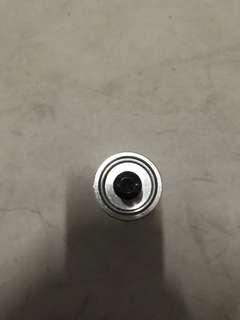Dualtron stem adapter