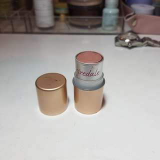 Jane iredale pure blush cream stick