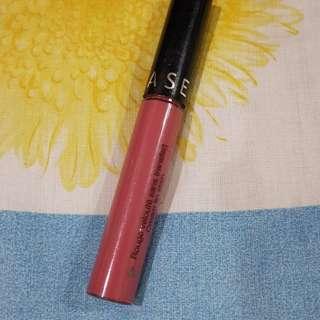 Sephora Liquid Lipstick #13 Marvelous Mauve