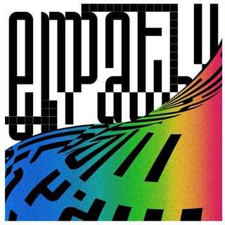 NCT 2018 Album - NCT2018 EMPATHY