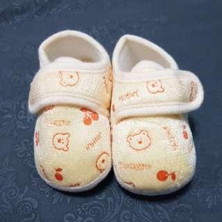 Baby Shoes / Toddler / Kids /  Prewalker