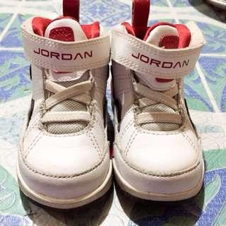 Nike JORDAN FLIGHT TR '97