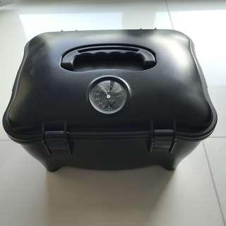 Camera Dry Box