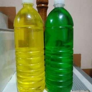 Joy dishwashing liquid soap