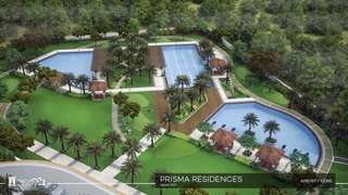 Prisma Residences by DMCI Homes