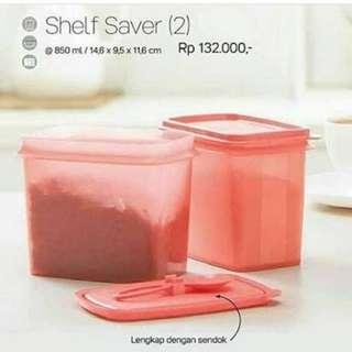 Toples - Shelf Saver
