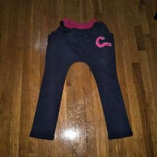 KidsJogger pants