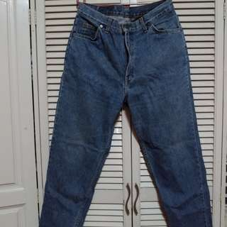 For Sale: Levis pants