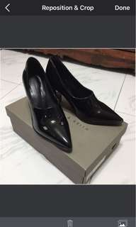 Brand new Charles and Keith