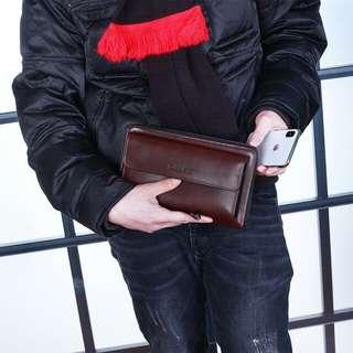 MONNA  VANIA  Handbag K329-2