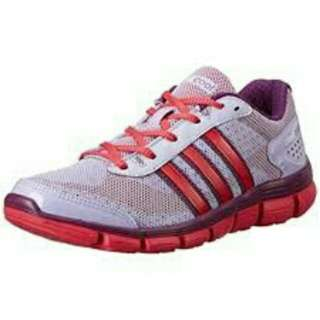 Adidas Girls/Boys Shoes