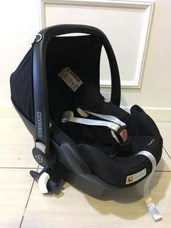 Maxi-cosi Car Seat / carrier