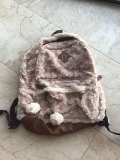 Backpack (Anello Old Design)