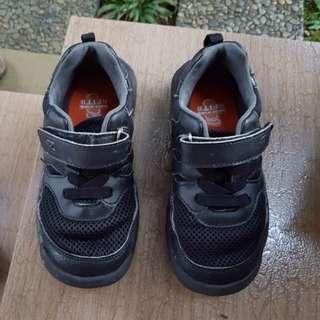 Brazil Kid OshKosh Toe Zone Boys Shoes