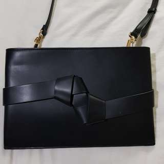 Charles & Keith BRAND NEW bag