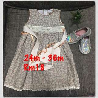 🎀 Dress #Bajet20