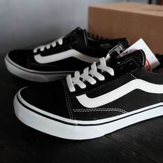 Vans Old Skool DX Japan original BNIB