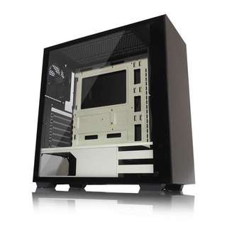 i5 8400 GTX 1060 6GB GAMING PC CHEAP!!!