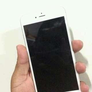 iphone 6plus 64gb fu