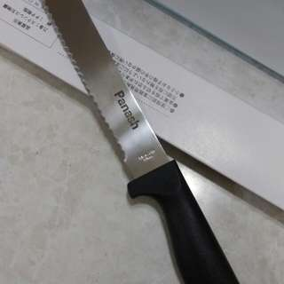 Panash 麵包刀