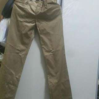 LADIES CLOTHES {4 FOR-$10} FASHION LONG SOFT LONG PANT.