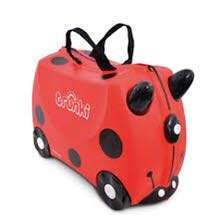 Trunki Luggage Bag