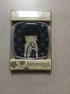 Brand new kimmidoll collection mirror