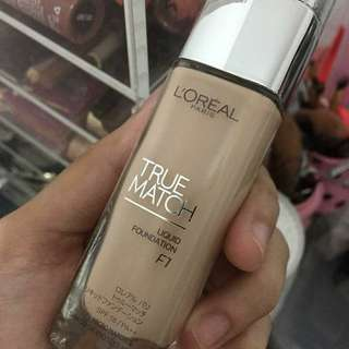 Repriced ❤️Foundation from japan