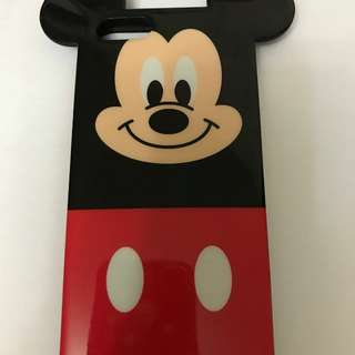 IPhone5s電話殼