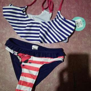 Upto 1 year old swimwear BRAND NEW! Super HIGH quality