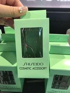 Shiseido eye lash curler