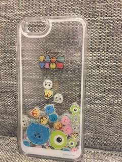 全新Tsum Tsum iPhone 6 / 6s Case