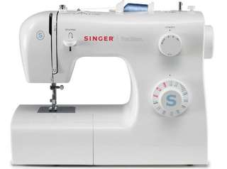 BMIB Singer Sewing Machine (Traditional 2259)