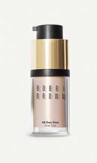 BOBBI BROWN All Over Glow 12ml