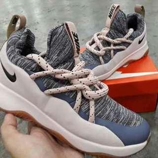 Nike for women