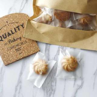 Marble Photo Backdrop Background for cookies pancake tarts