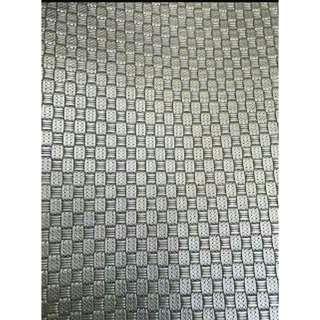 Produksi karpet dasar semua jenis mobil