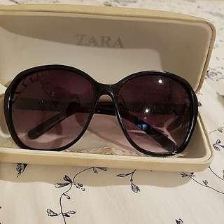 Zara sunglass