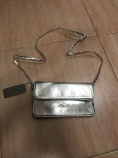 sling bag Charles & Keith ORI