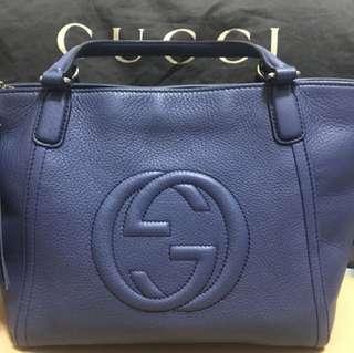 🚚 Gucci 包