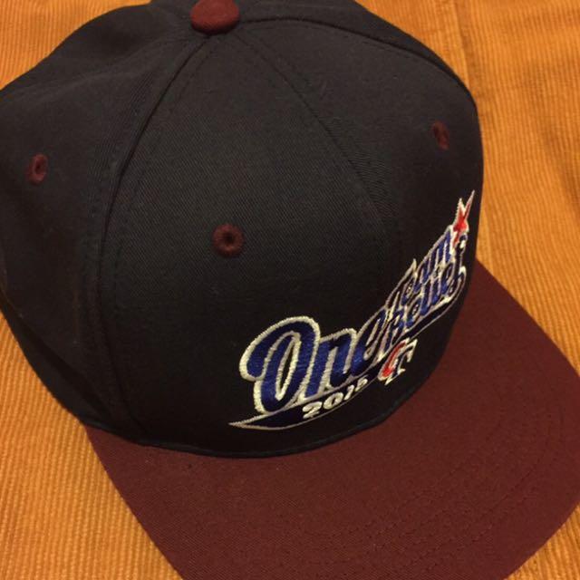 棒球帽 男生帽子 休閒帽