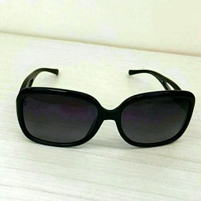 明星款義大利設計墨鏡 太陽眼鏡 寶島眼鏡購入