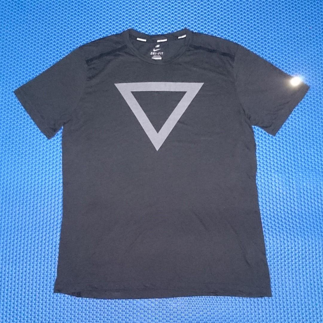 🆒 Nike Dri-Fit HF21 T-Shirt