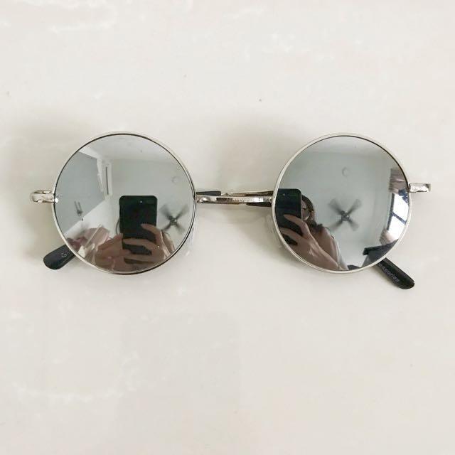 🆕 Sunglasses #Bajet20