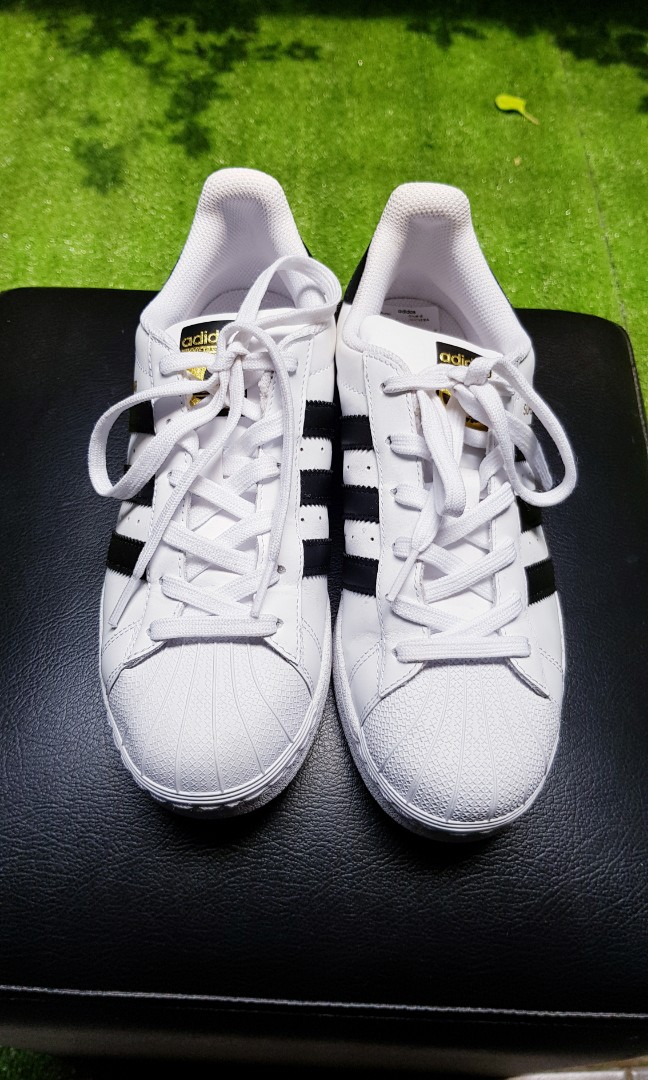 Adidas Superstar (unisex)