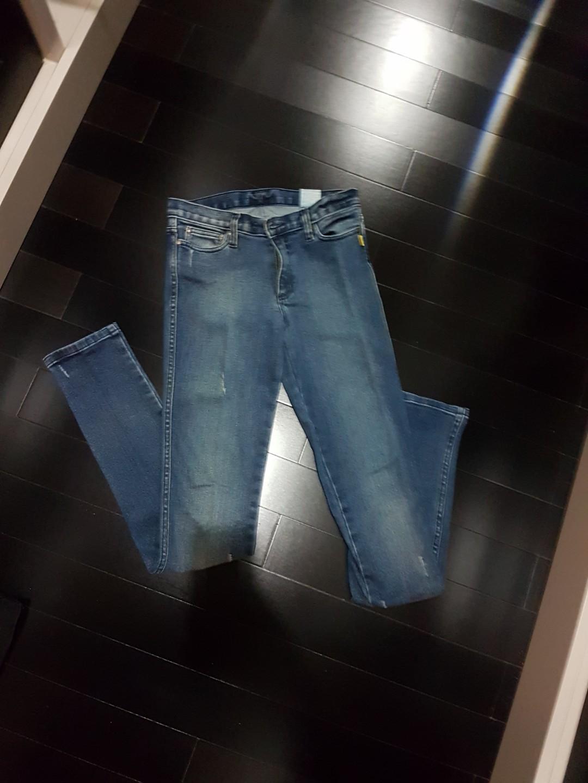 Bettina Liano jeans sz. 27
