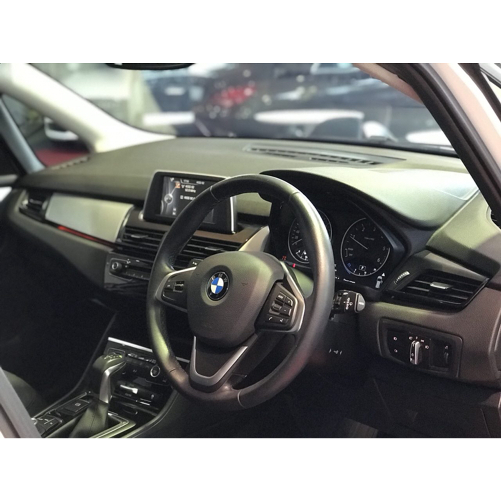 sale for buy truck bmw cars new diesel pickup watch