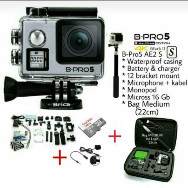 B-pro5