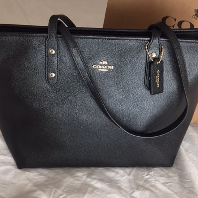 Brand New Couch Hand Bag
